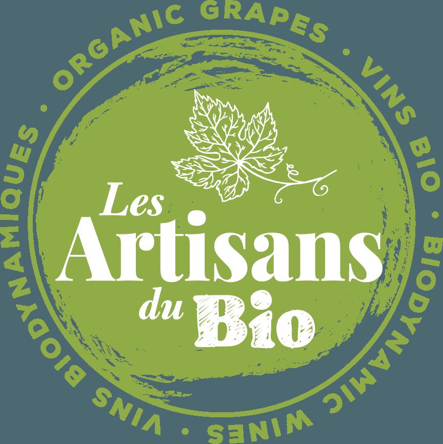 Les artisans du bio - Trente quatre - Vins biodynamiques