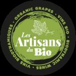 les-artisans-du-bio-logo