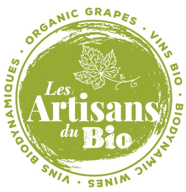 Logo_Les-Artisans-du-Bio