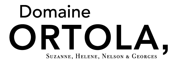 ortolans-domaine-logo