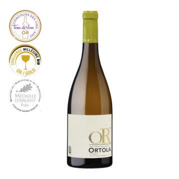 vin-blanc-languedoc-or-ortola