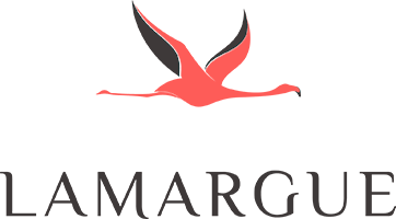 vin-lamargue-bio-Logo-1