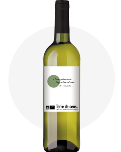 bottle-terre-de-sens-white-wine