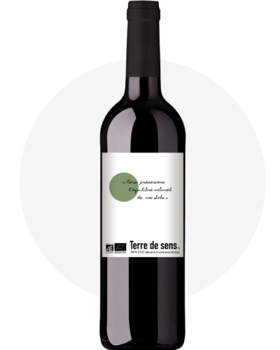 bottle-terre-de-sens-red-wine