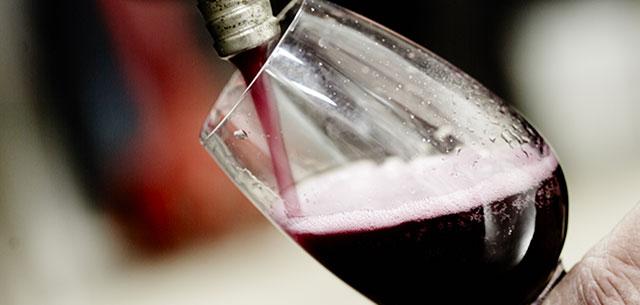 verre-vin-cazelles-verdier-les-artisans-du-bio