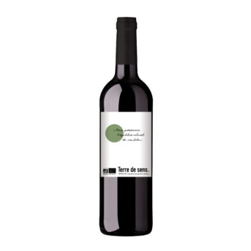 vin-biologique-terre-de-sens-rouge-les-artisans-du-bio