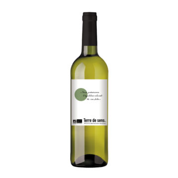 vin-blanc-biologique-terre-de-sens-les-artisans-du-bio