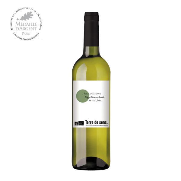 vin-blanc-languedoc-terre-de-sens