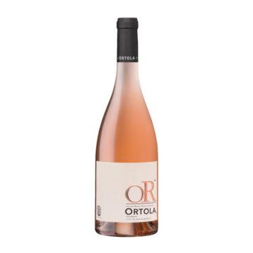 vin-or-rose-artisans-du-bio