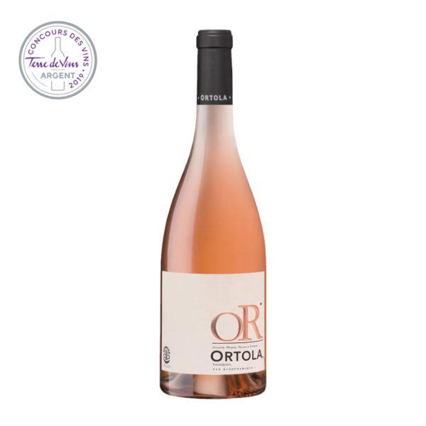 vin-rose-languedoc-or-ortola